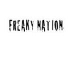 Brand freaky nation