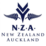Brand NZA new zealand auckland