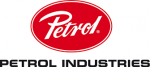 Brand petrol industries