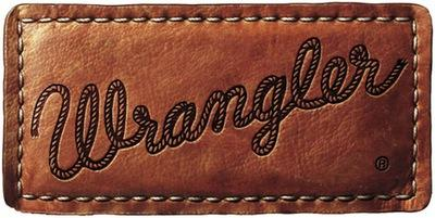 denim belt wrangler jeans