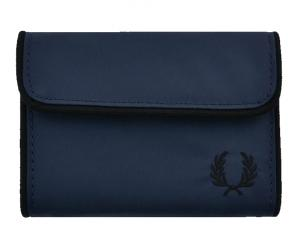 πορτοφόλι FRED PERRY Sport Nylon Wallet L4209_608