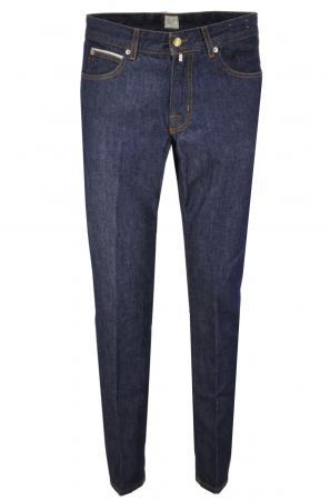jeans BRIGLIA BLU Ribot 321144675_011