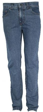 Jeans Pioneer Ron 9638_05