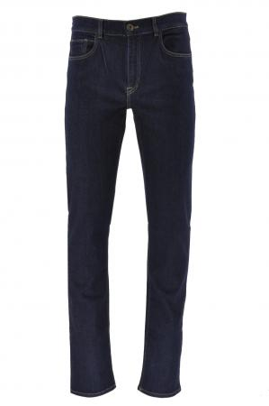 jeans TRUSSARDI 380 ICON DENIM CAIRO 1T003652