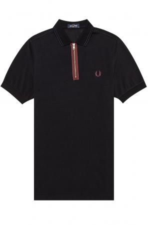 polo FRED PERRY M1619_608
